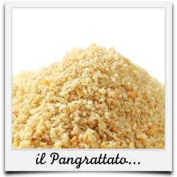 Ros Pangrattato - 200 g