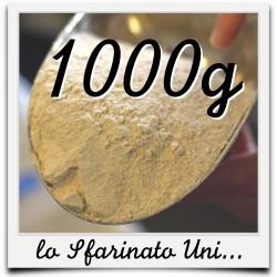 Sfarinato Ros Uni - 1000 g