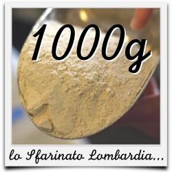 Sfarinato Ros Lombardia -...