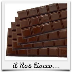 Ros Ciocco - 100g